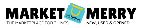 MarketMerry